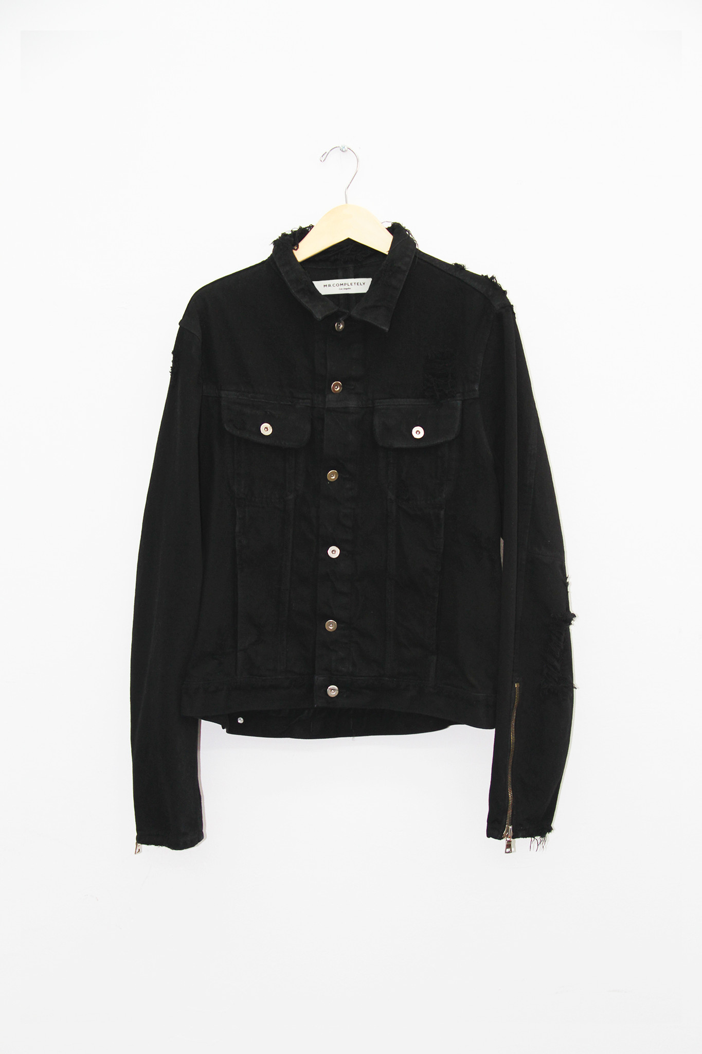 mr-completely-distressed-moto-jacket-front