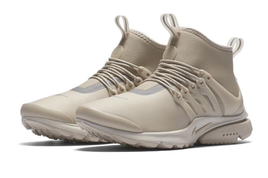 nike-air-presto-mid-utility-beige-01-1