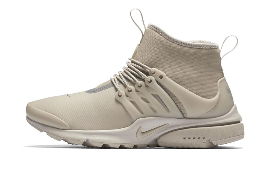 nike-air-presto-mid-utility-beige-02-1