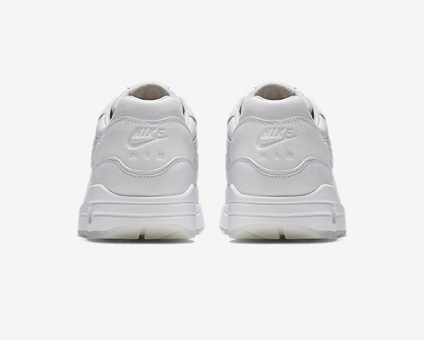 nike-nikelab-air-max-1-pinnacle-mens-sneakers-4