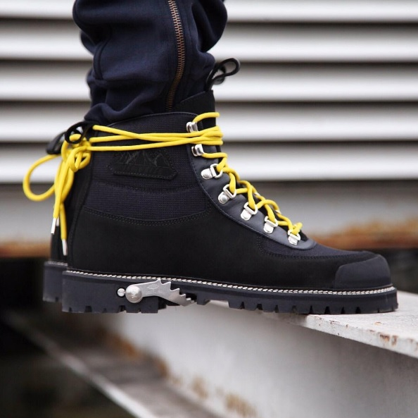 off-white-boots