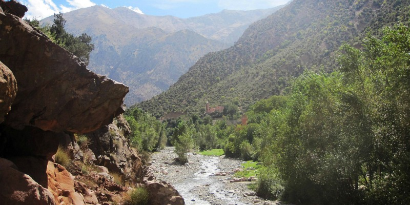 ourika-falls-marrakech-morocco