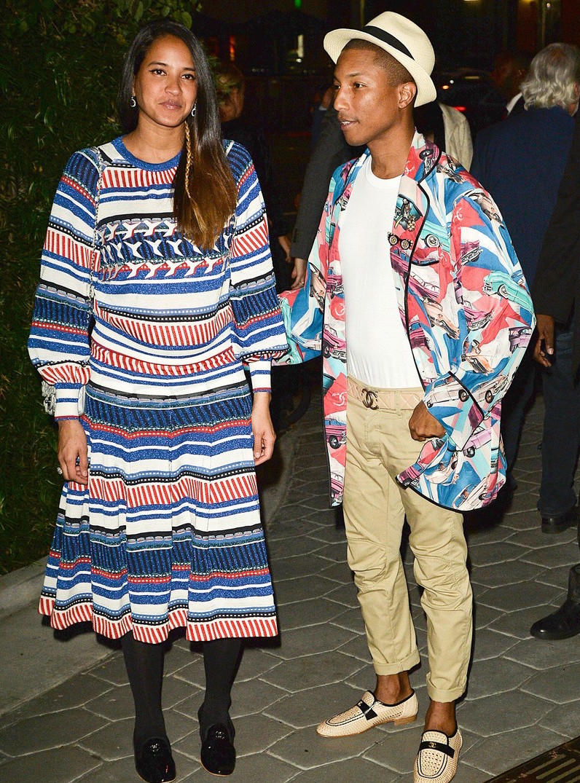 pharrell-williams-chanel-shirt-belt-shoes-2