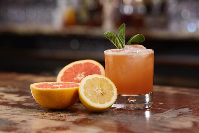 pink-grapefruit-3
