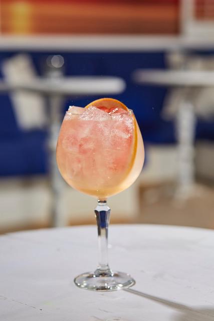 pink-grapefruit-2