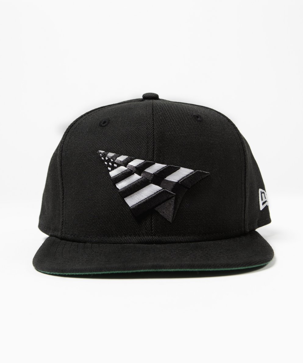 rn0014h02-green-product_01-img_1000-thecrownneweraoldschoolsnapback-751742234
