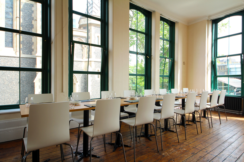 restaurant-2jpg