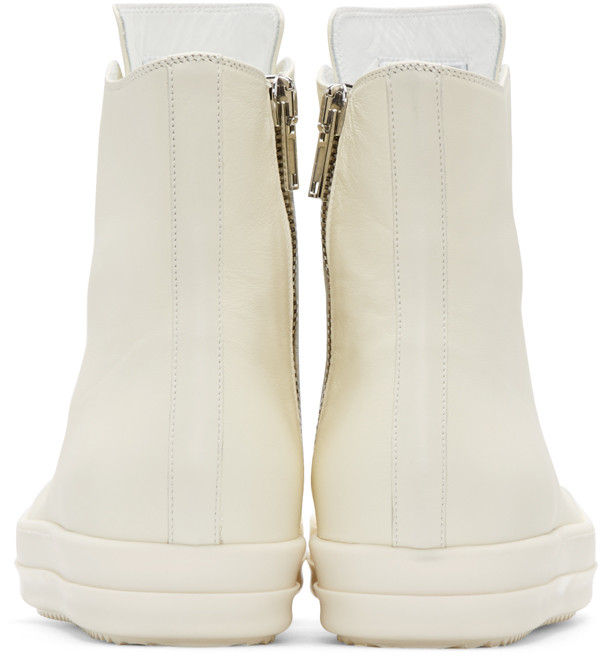 rick-owens-white-high-top-sneakers-back-2