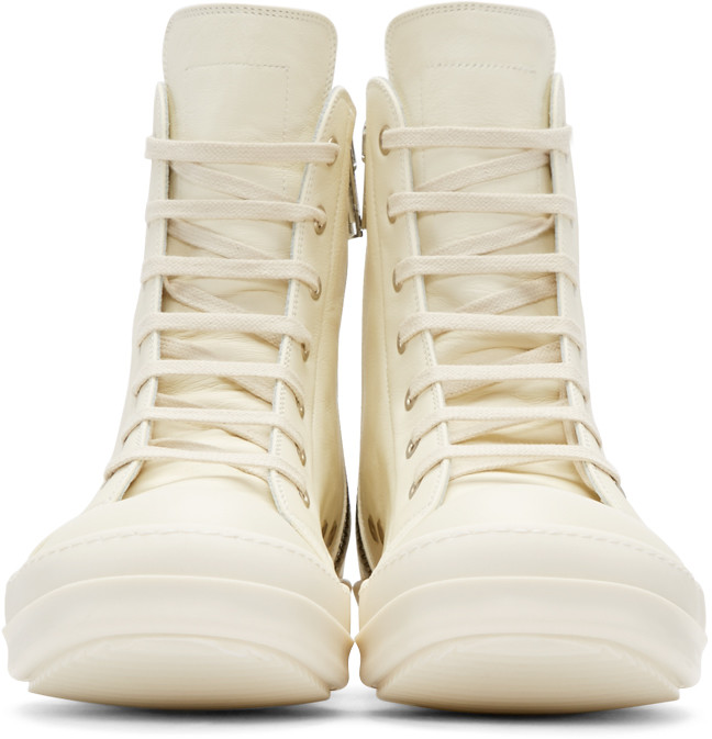 rick-owens-white-high-top-sneakers-front-2
