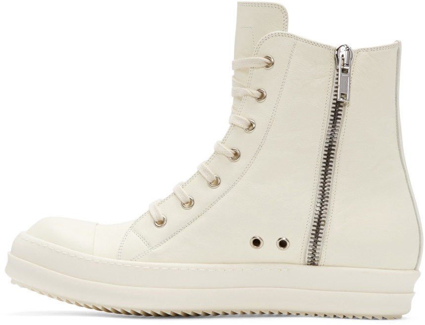 rick-owens-white-high-top-sneakers-profile