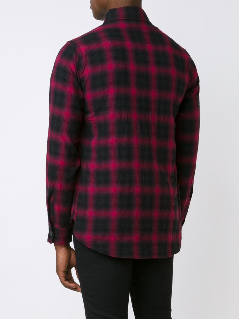 saint-laurent-check-shirt-4