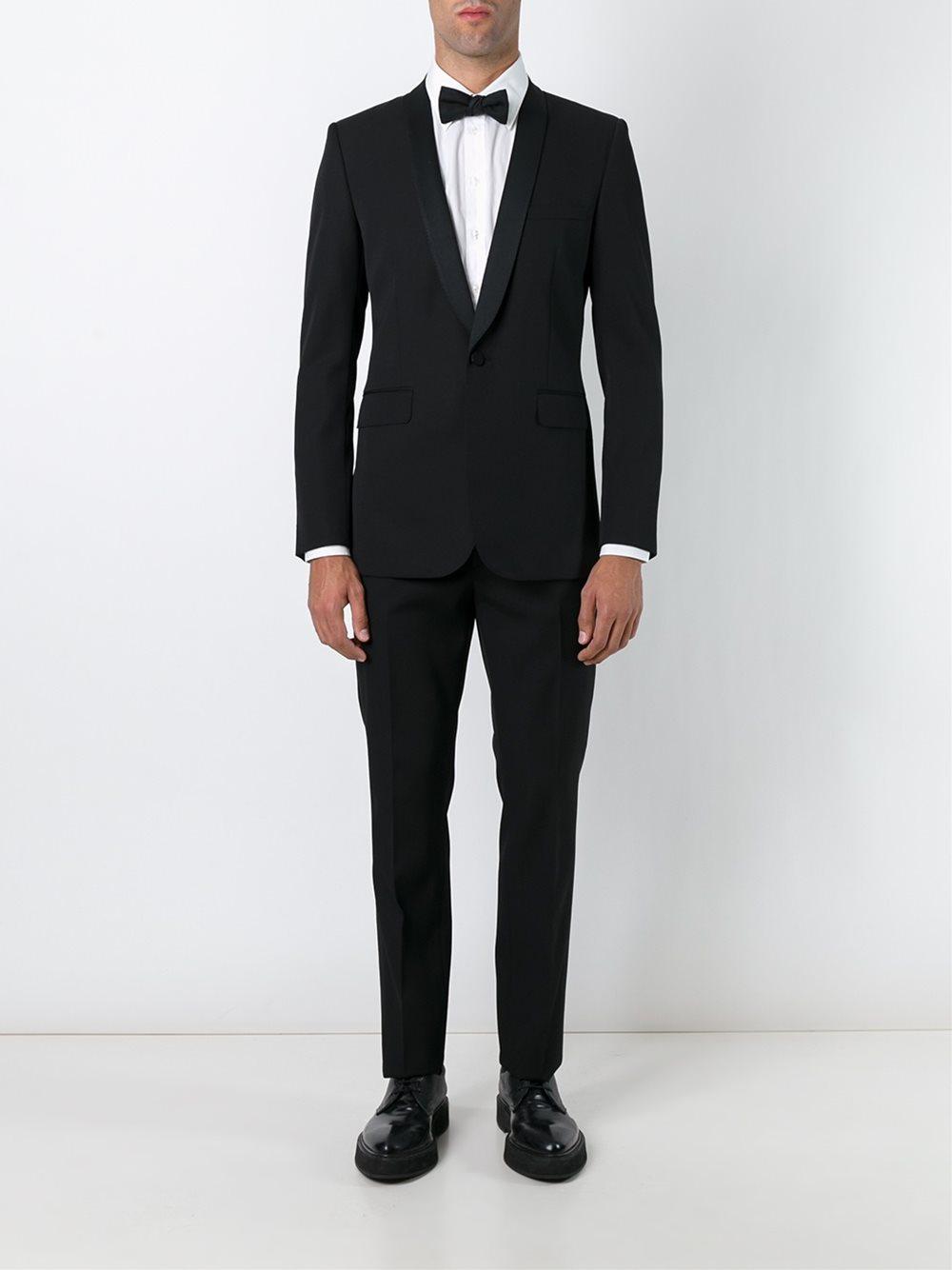 saint-laurent-iconic-le-smoking-suit-2