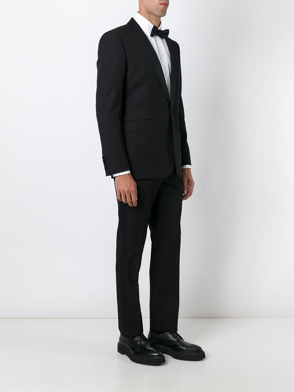 saint-laurent-iconic-le-smoking-suit-3