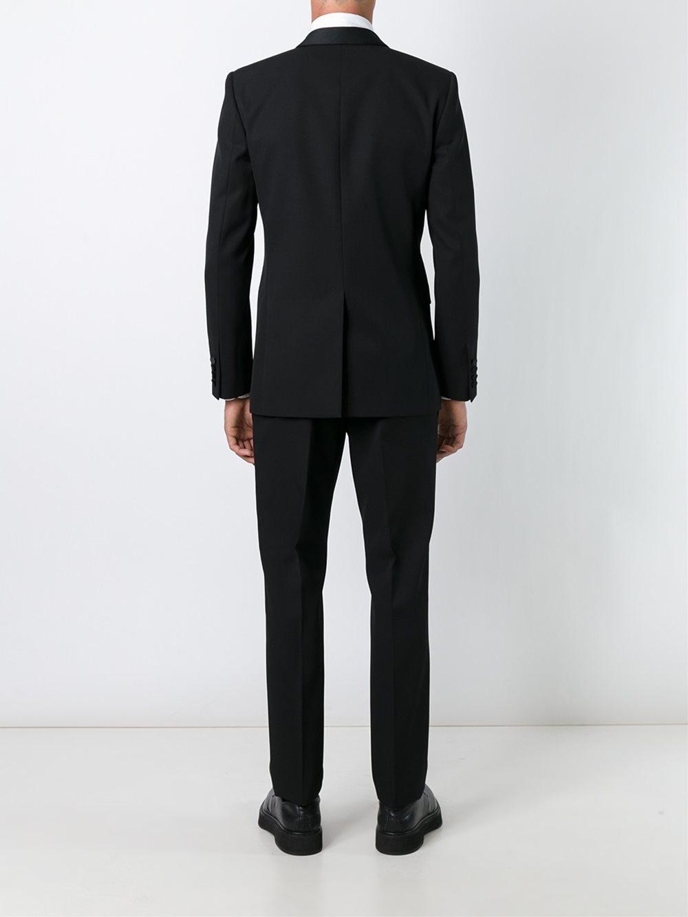 saint-laurent-iconic-le-smoking-suit-4