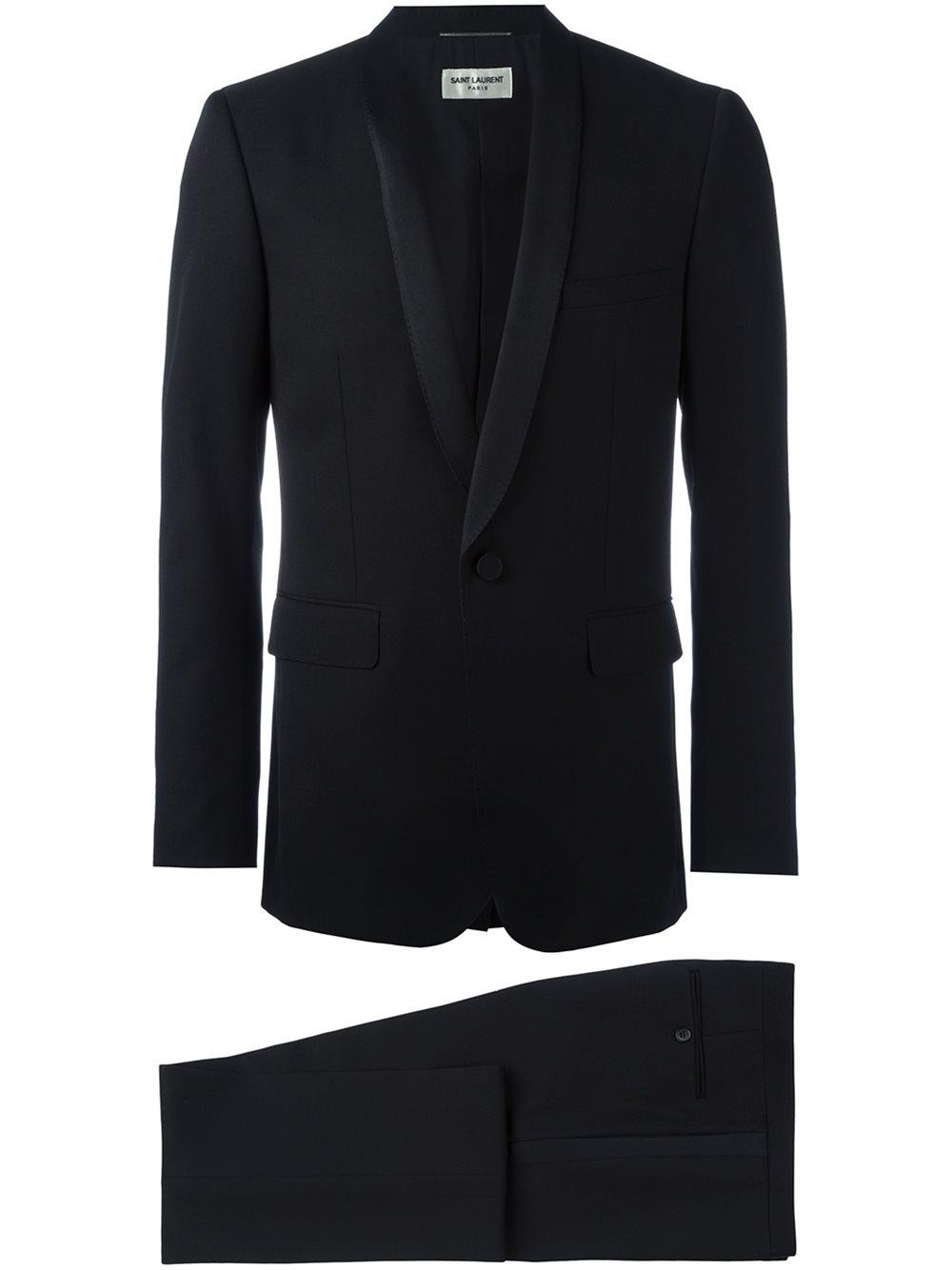 saint-laurent-iconic-le-smoking-suit
