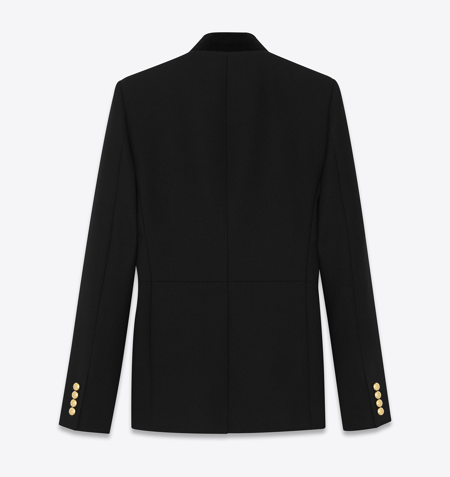 saint-laurent-long-officer-jacket-2