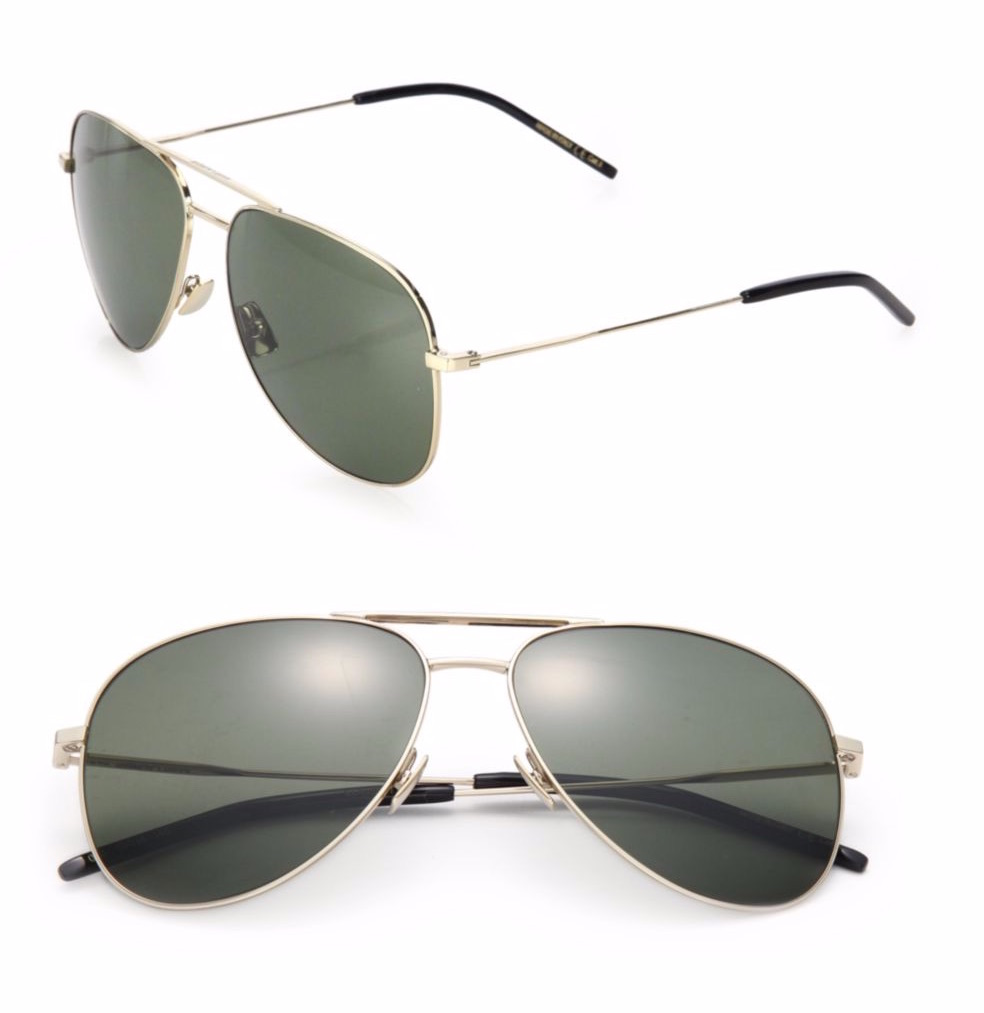 saint-laurent-original-aviator-sunglasses