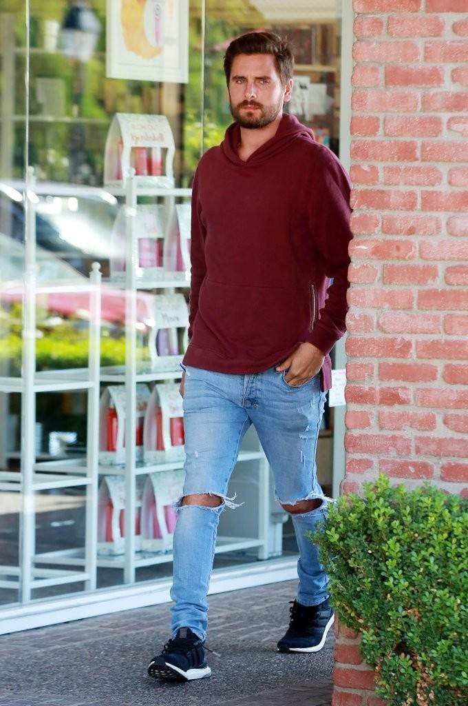 scott-disick-john-elliott-sweatshirt-ksubi-jeans-adidas-sneakers-2