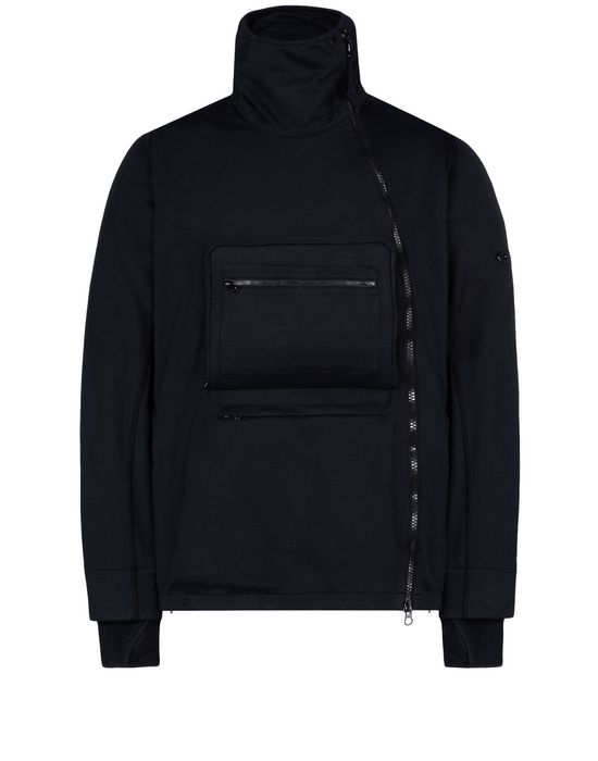 stone-island-jersery-r-shadow-project-jacket-1