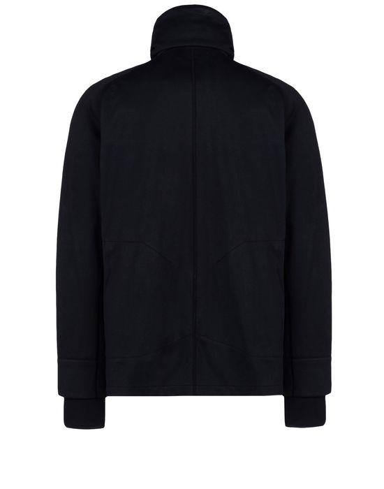 stone-island-jersery-r-shadow-project-jacket-2