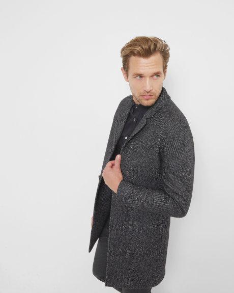 tedbaker-coat