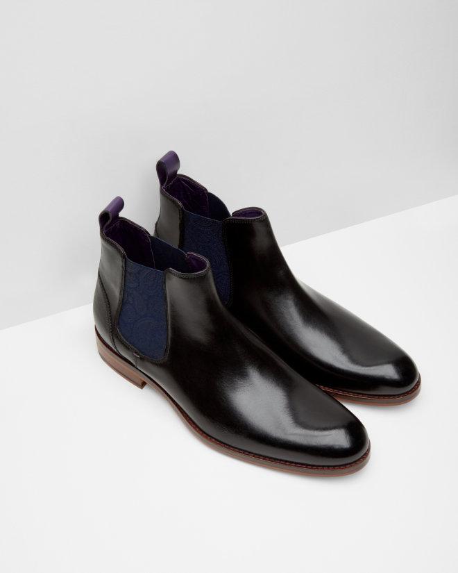 tedbaker-shoes