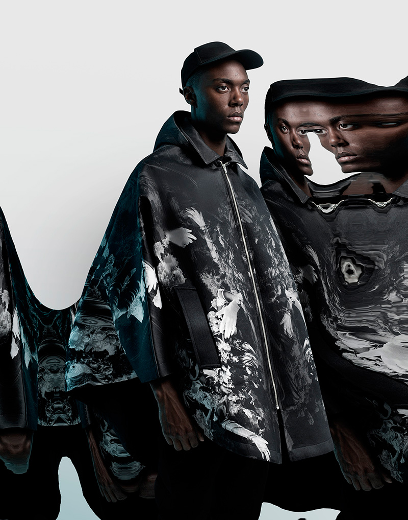 this-is-not-clothing-fw16-collection_fy6