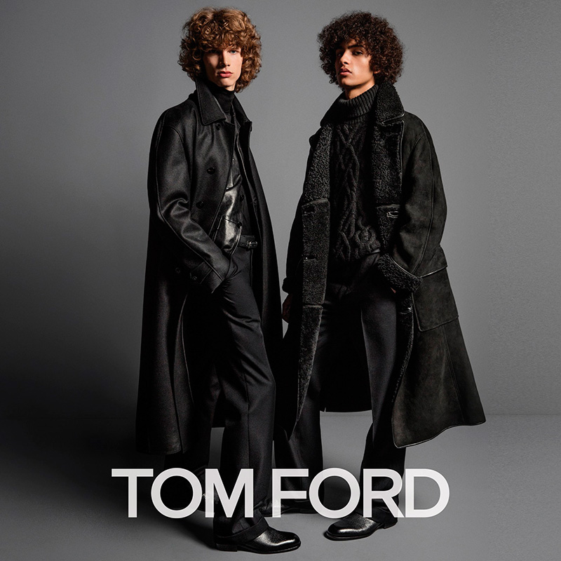 tom-ford-fw16-campaign-6