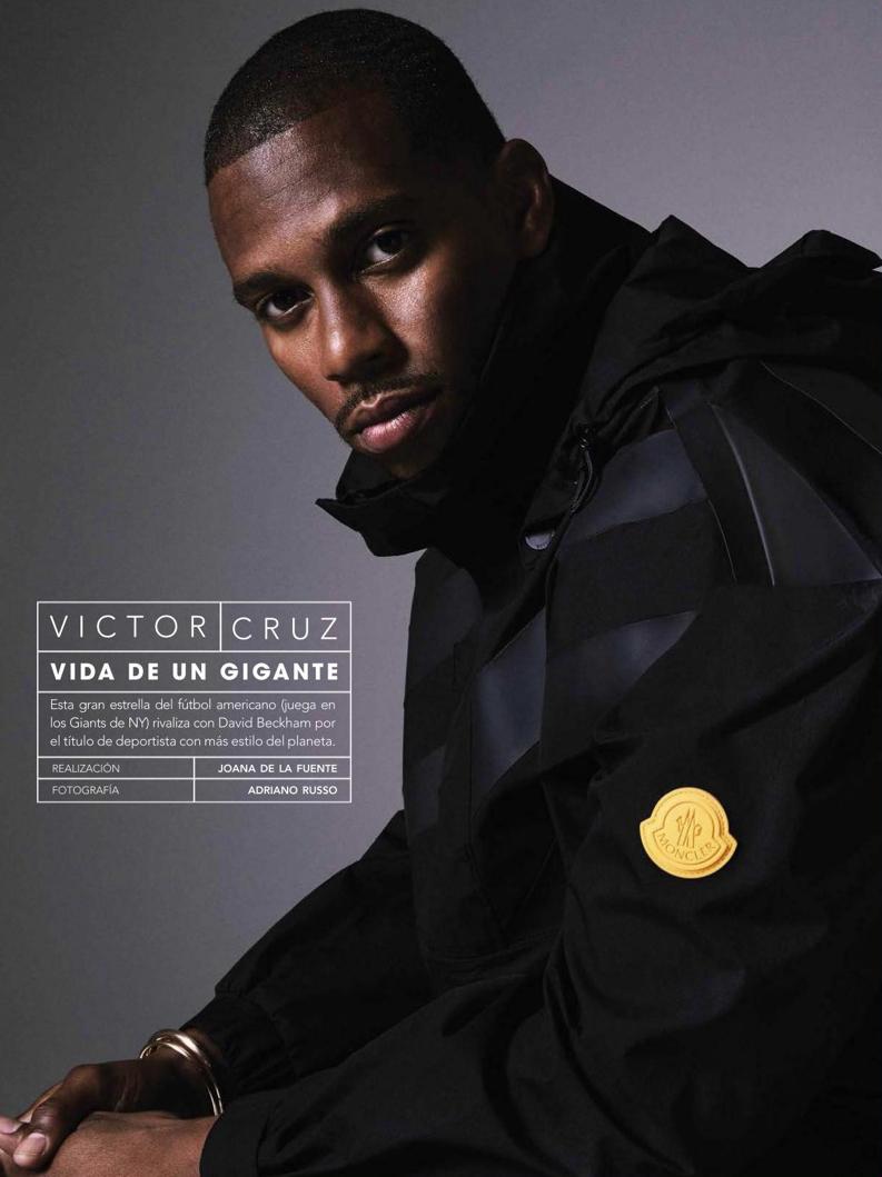 victor-cruz-2016-photo-shoot-gq-espana-001