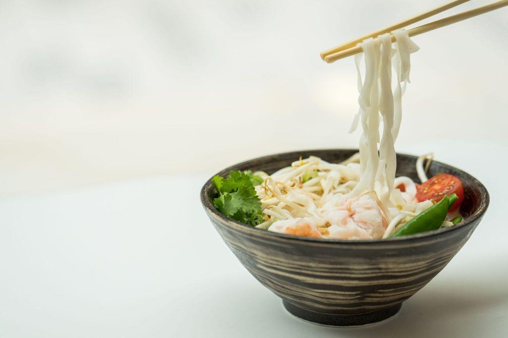 winter-menu-16-prawn-noodle-soup