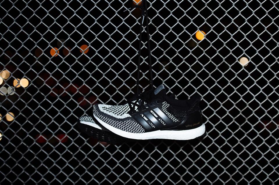 adidas-reflective-pack-04-960x639