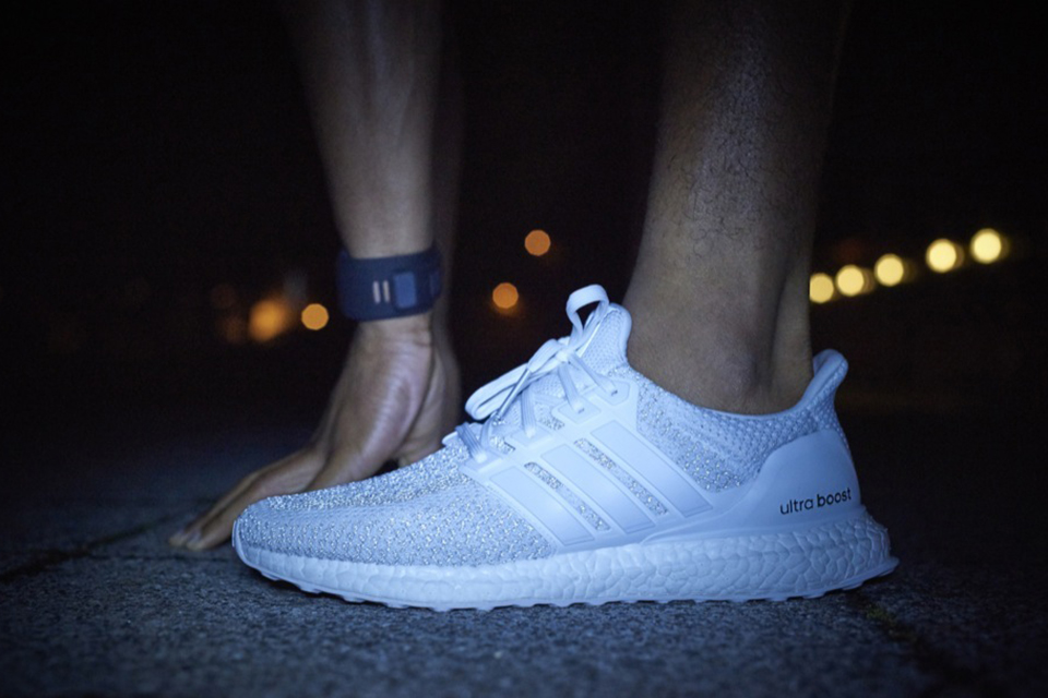 adidas-reflective-pack-05