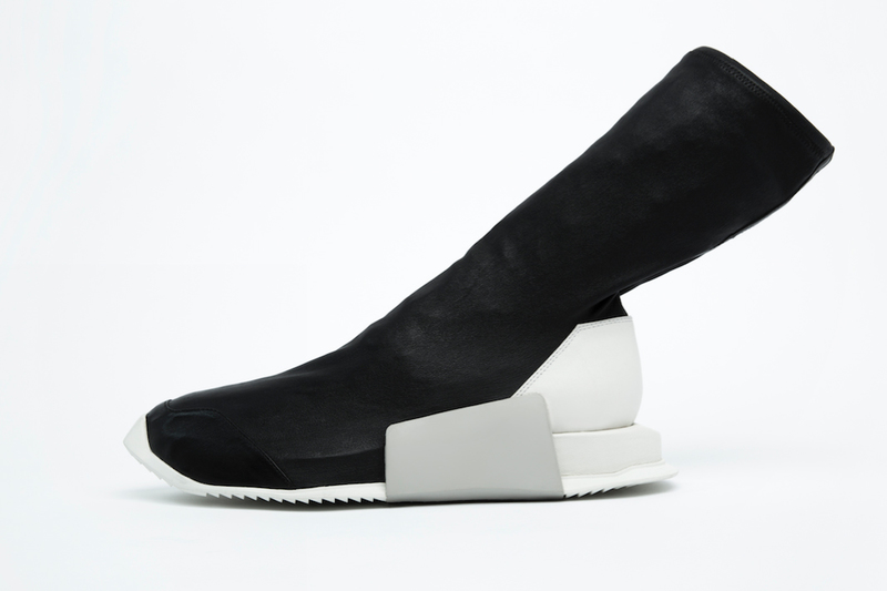 adidas-rick-owens-ss17-footwear-01