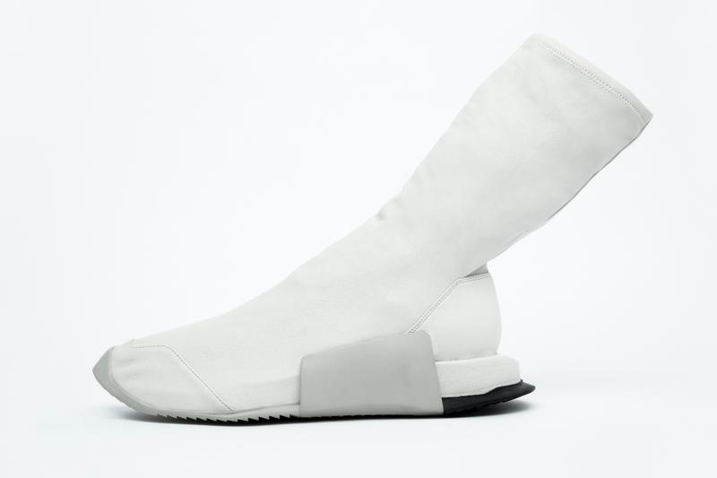 adidas-rick-owens-ss17-footwear-02