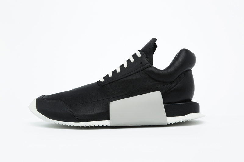adidas-rick-owens-ss17-footwear-03
