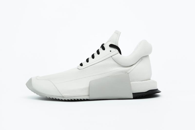 adidas-rick-owens-ss17-footwear-04