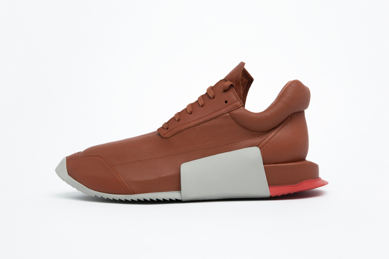 adidas-rick-owens-ss17-footwear-05