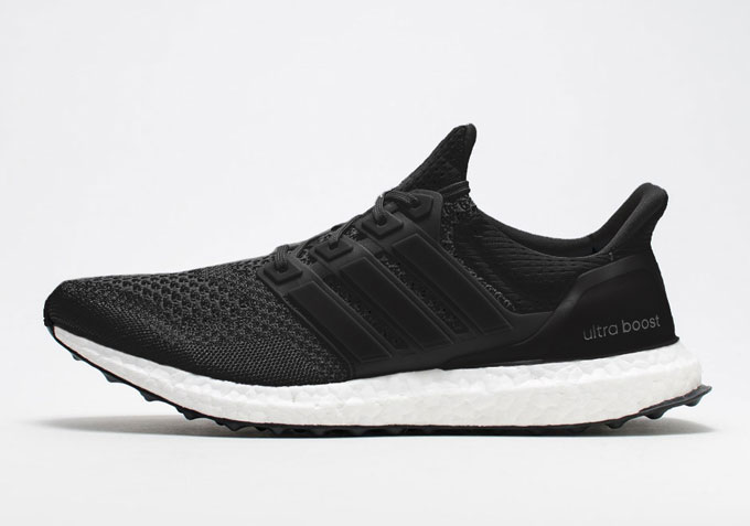 adidas-ultra-boost-black-a