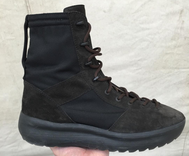 adidas-yeezy-military-boot-black_dngngc