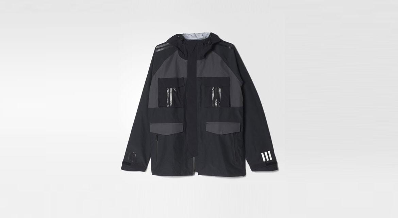 afew-store-sneaker-adidas-white-mountaineering-shell-jacket-black-315