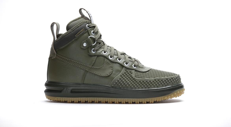 afew-store-sneaker-nike-lunar-force-1-duckboot-medium-olive-mediumolive-3380