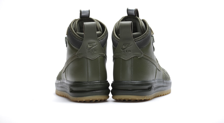 afew-store-sneaker-nike-lunar-force-1-duckboot-medium-olive-mediumolive-3383