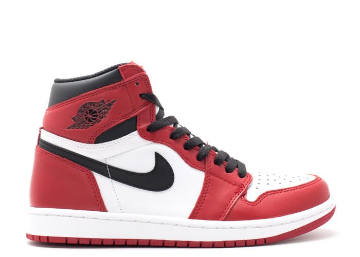 air-jordan-1-retro-high-og-chicago-white-black-varsity-red-012234_1