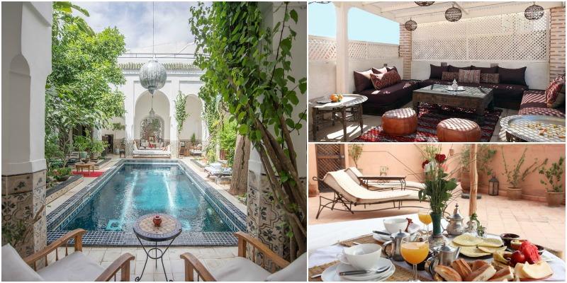 airbnb-marrakech