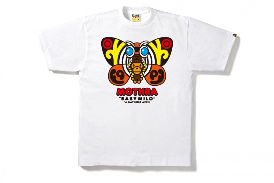bape-godzilla-018-960x640