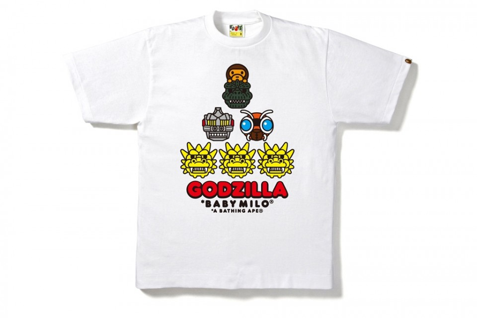 bape-godzilla-024-960x640
