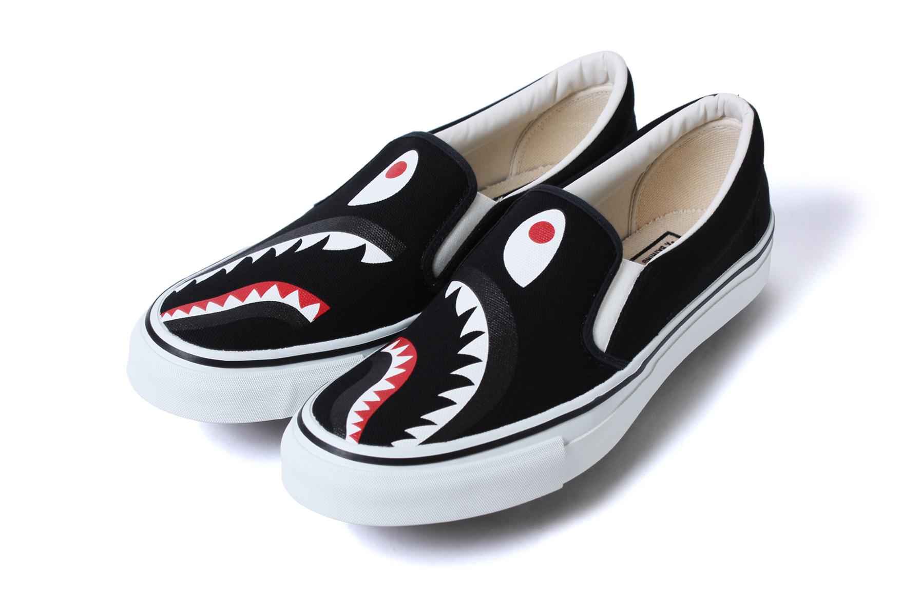 bape-shark-footwear-slip-on-yank-sta-1