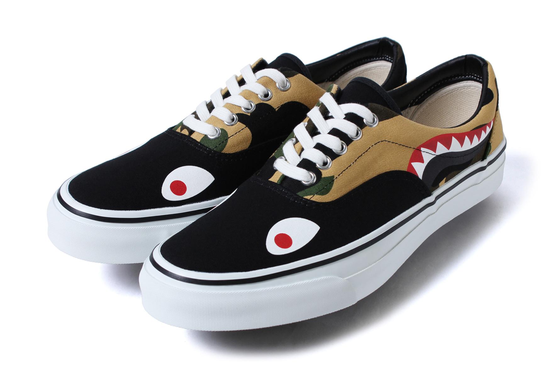 bape-shark-footwear-slip-on-yank-sta-10