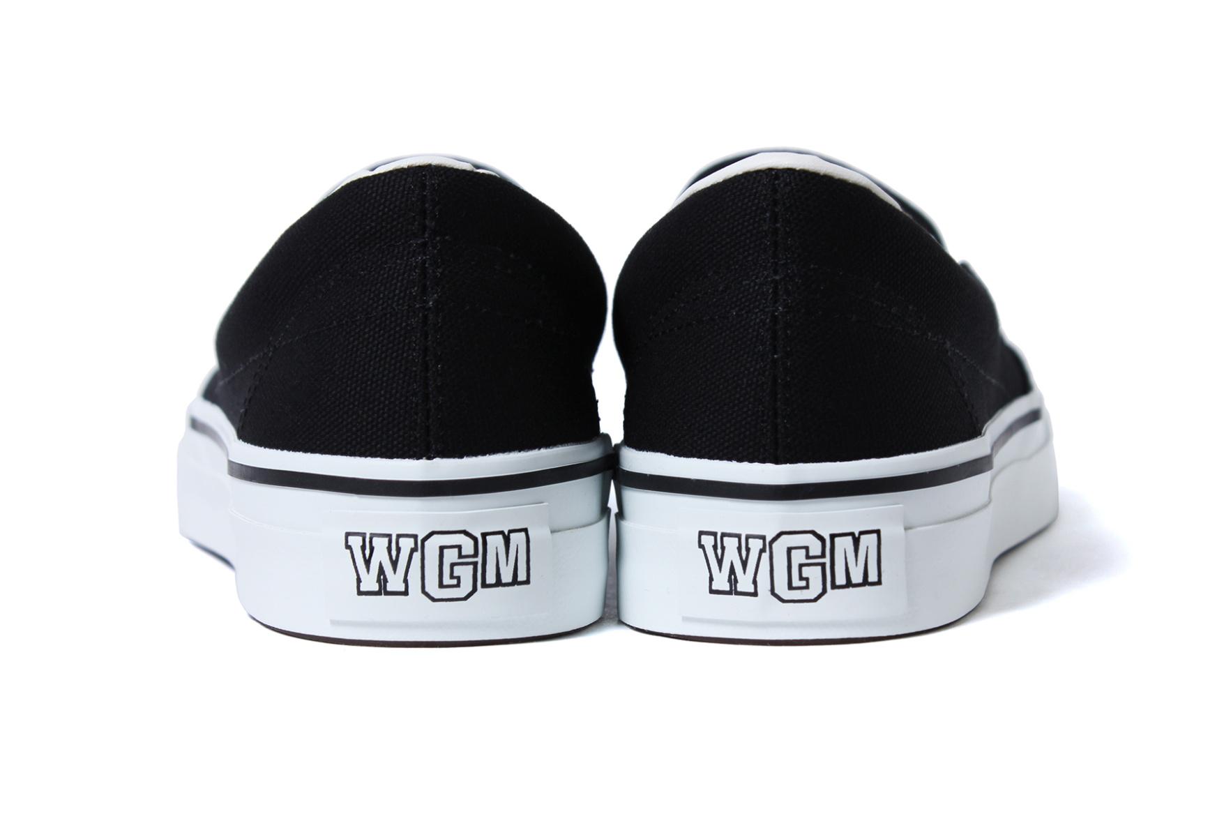 bape-shark-footwear-slip-on-yank-sta-2