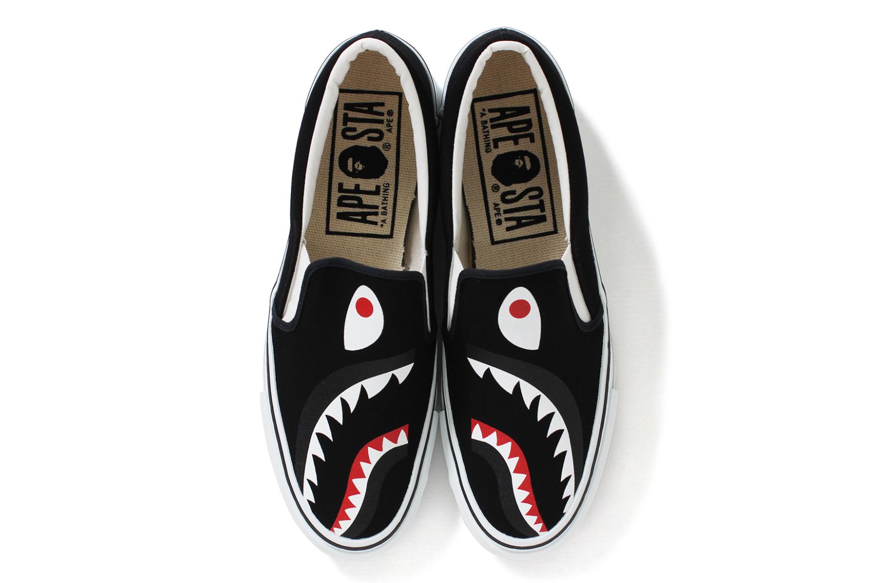 bape-shark-footwear-slip-on-yank-sta-3